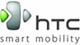 HTC cell phone accessories