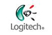 Logitech cell phone accessories