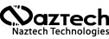 Naztech cell phone accessories