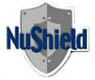 Nushield cell phone accessories