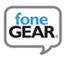 Fone Gear cell phone accessories