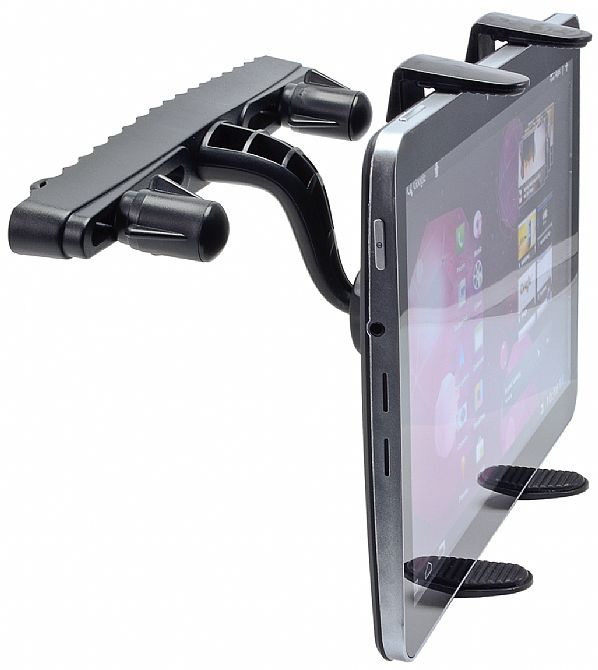 have TextExpander arkon tab rshm universal tablet headrest 7 to 12 inch Just like