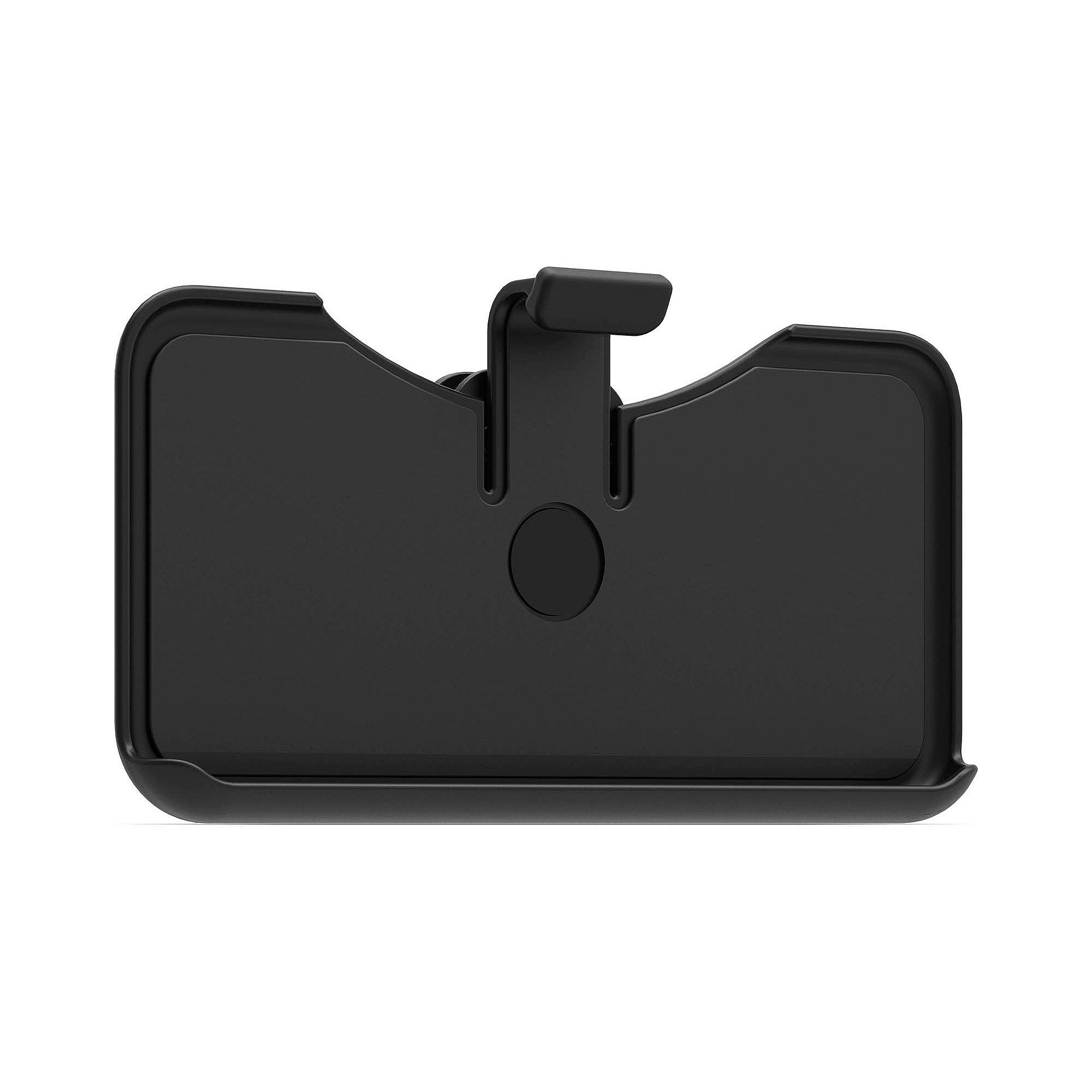new concept 19a2c 5df46 mophie Belt Clip for mophie Juice Pack for iPhone 6 Plus at ...