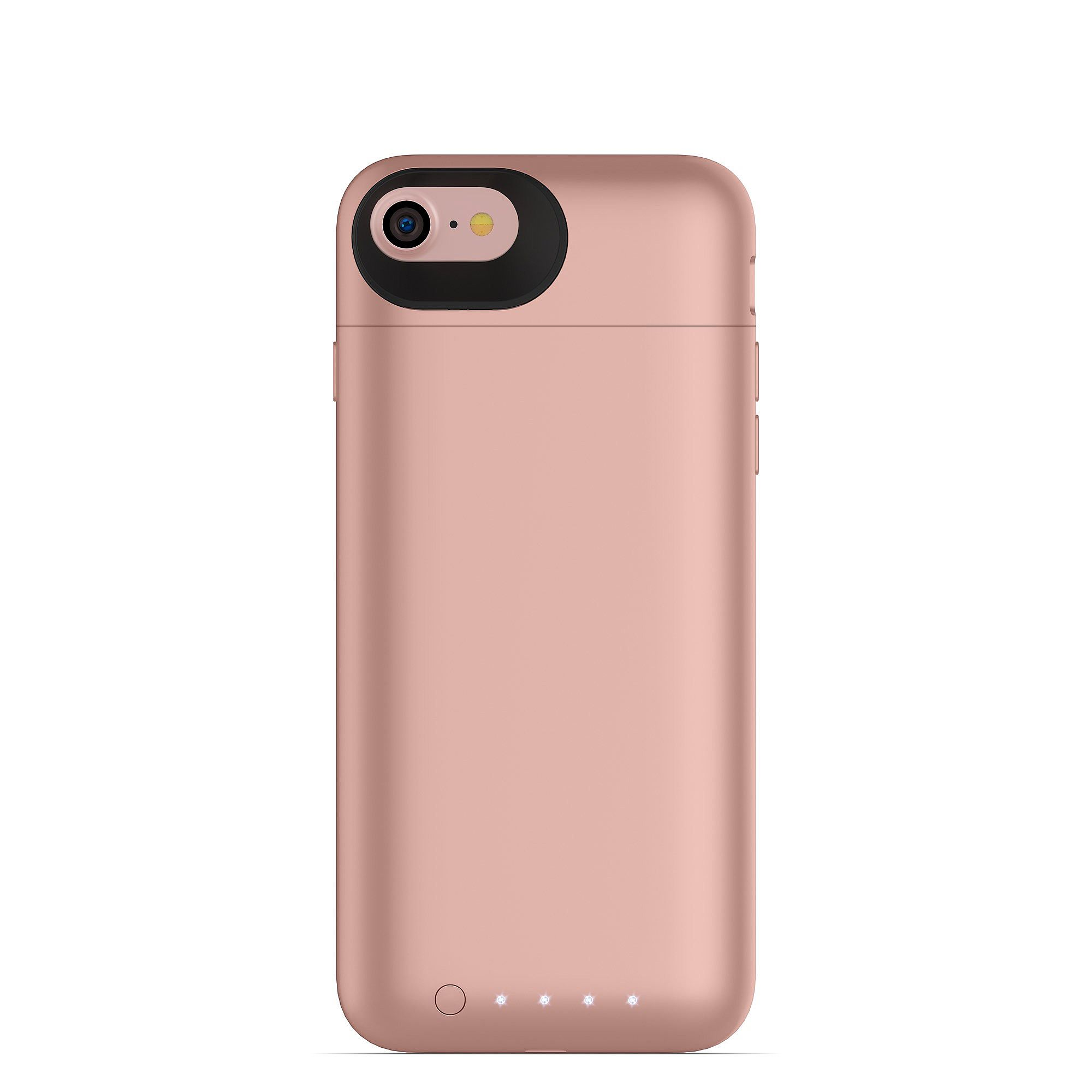 rose gold charger case iphone 7