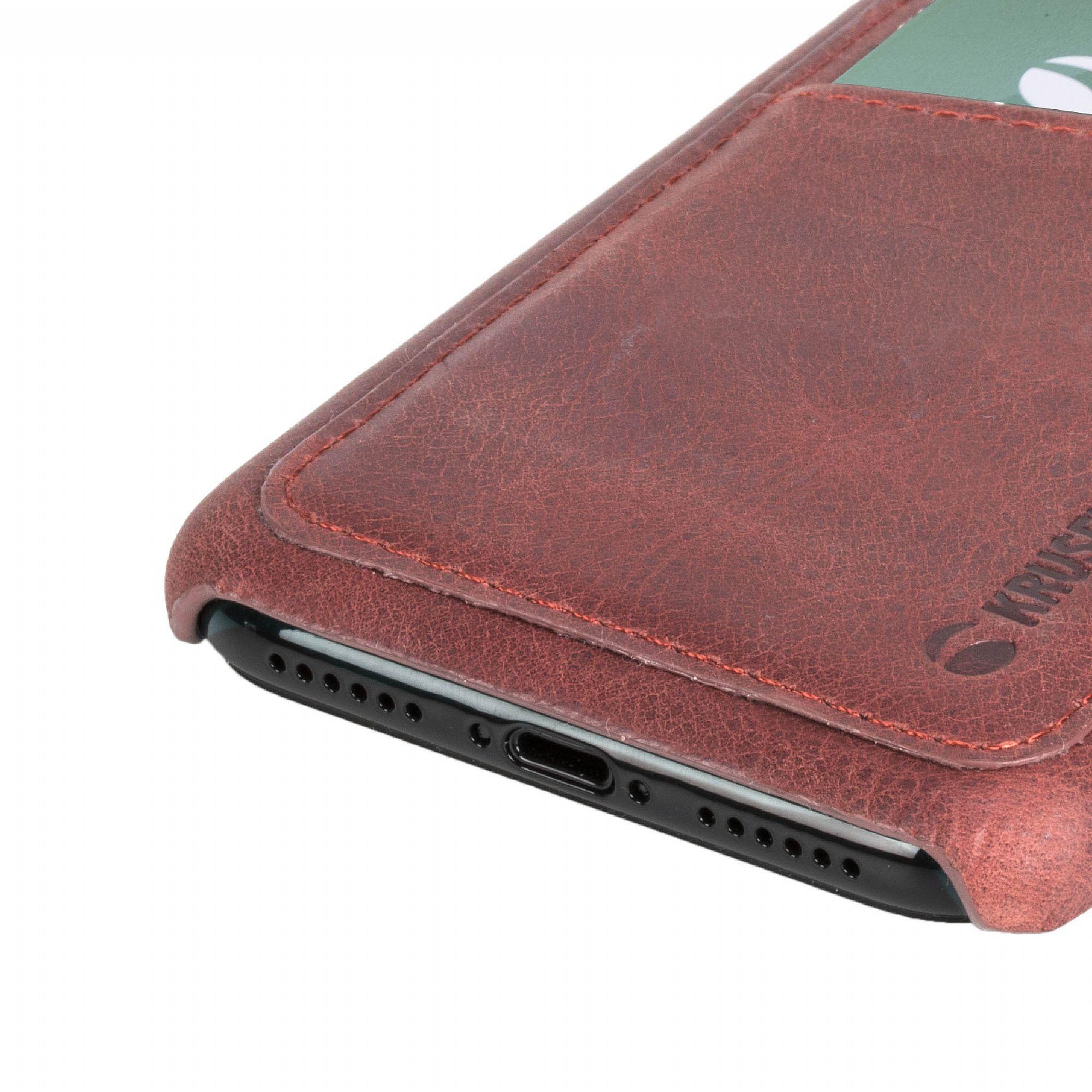 iphone xs case krussel