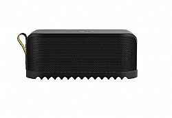 Jabra SOLEMATE Portable Wireless Speaker - Black