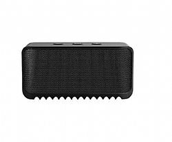 Jabra SOLEMATE MINI Portable Wireless Speaker - Black OPEN BOX