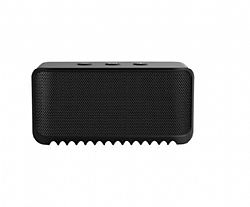 Jabra SOLEMATE MINI Portable Wireless Speaker - Black