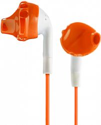 Yurbuds Inspire for Women Sport Earphones - Orange