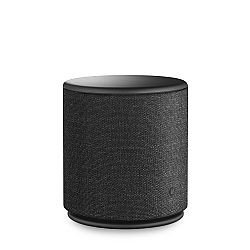 B&O PLAY by Bang & Olufsen Beoplay M5 Wireless Speaker (Black)
