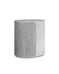 B&O PLAY by Bang & Olufsen Beoplay M3 Compact and Powerful Wireless Speaker, compatible with Amazon Alexa - Natural