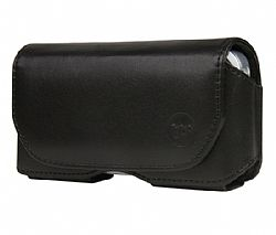 mophie Hip Holster 6500 Case for Juice Pack (Black)