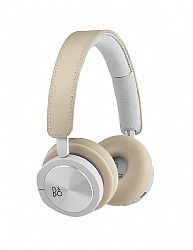 Bang & Olufsen Beoplay H8i Bluetooth On-Ear Headphones with Active Noise Cancellation (ANC), Transparency mode and Microphone