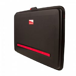 Lander Brenner Sleeve for Apple MacBook Pro 15 inch