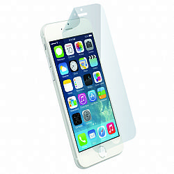Krusell 20201 Self-Healing Screen Protector for iPhone 6 - Optical Clear