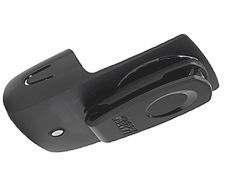 Blackberry ASY10458003/ACC10364001 Swivel Holster for 8700c