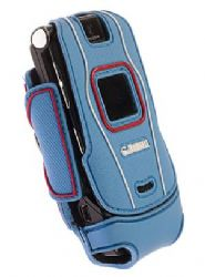Krusell 87212 Active Multidapt� Case with Mini Clip for Motorola RaZr V3/ V3i/ V3c