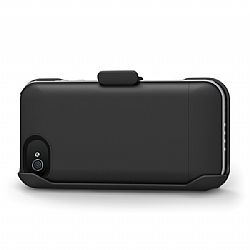 Mophie Holster Belt Clip for Mophie Juice Pack Plus / Air for iPhone 4/4S