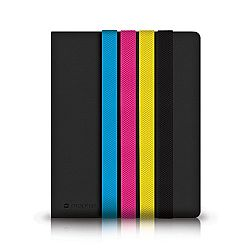 mophie WorkBook for Apple NEW iPad (3rd generation/iPad 3) - Black