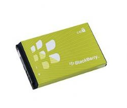 Blackberry CX-2 Standard battery for Blackberry 8800 / 8350i