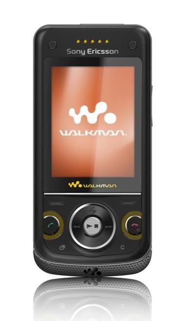 wayfinder navigator sony ericsson w760