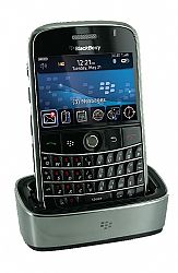 Blackberry Charging Pod for Blackberry Bold 9000
