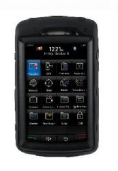 Otterbox BlackBerry Storm 9500 / 9530 Defender Case