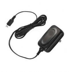 Fone Gear Rapid Travel Charger for RAZR V3 / MING / 8700G
