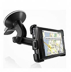 Motorola Car Holder / Mount for Motorola DROID