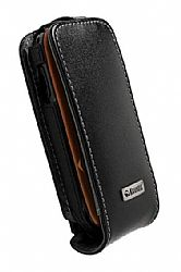 Krusell 75451 Orbit Flex Multidapt Leather Case for Samsung Gravity 2 T469
