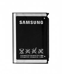 Samsung 1300 mAh  Standard Battery for Intrepid SPH-I350 Ace II / Jack SGH-I637