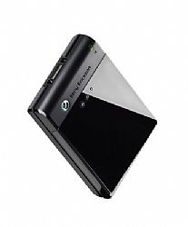 Sony Ericsson EP900 Micro USB Battery Charger for Xperia Play