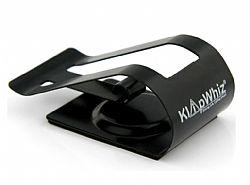 KlipWhiz Universal Magnetic Visor Clip