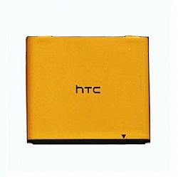 HTC 1200mAh Standard Battery for HTC HD Mini