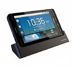 Motorola Desktop Dock for Motorola Droid X