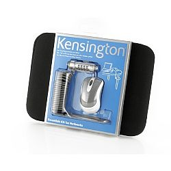 Kensington Essentials Kit for Netbooks