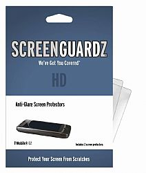 ScreenGuardZ+ HD Ultra-Slim Screen Protector for T-Mobile G2