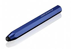 Just Mobile AluPen Stylus for iPad / iPhone (Blue)