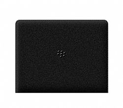 BlackBerry Slip Case for BlackBerry PlayBook (Black)