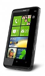 HTC HD7 T9292 Smartphone Unlocked Import