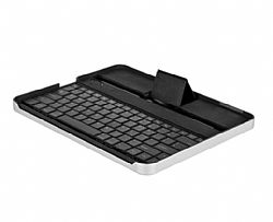 Logitech Keyboard Case by ZAGG for Apple iPad 2