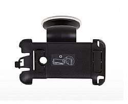 Verizon Wireless Vehicle Mount for LG Revolution