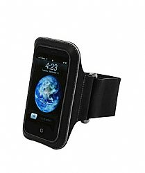 Cellet Neoprene Armband For Apple iPhone 4