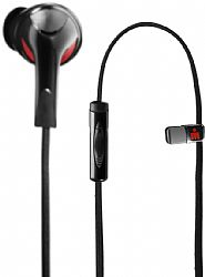 Yurbuds Sports Earphones Limited Edition Inspire Earphones w/ Mic