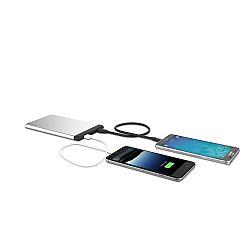 mophie Powerstation 5X  Aluminum  Apple