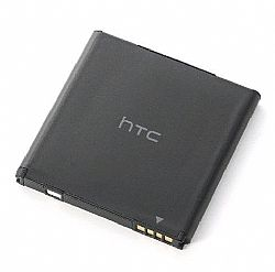 HTC Sensation Standard Battery BA S560
