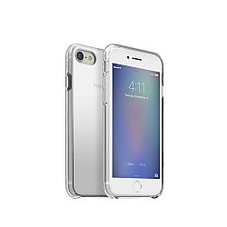 Mophie base case for iphone 7