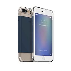 Mophie base case for iphone 7 plus