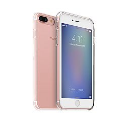 Mophie base case for iphone 7 plus / Rose Gold