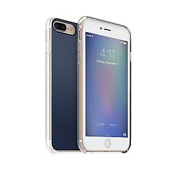 Mophie base case for iphone 7 plus / Navy